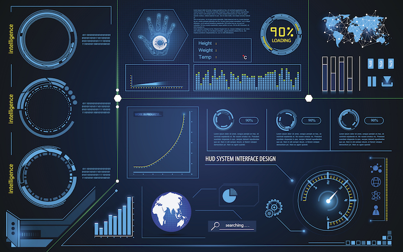 Pourquoi l'IoT va révolutionner l'industrie ?