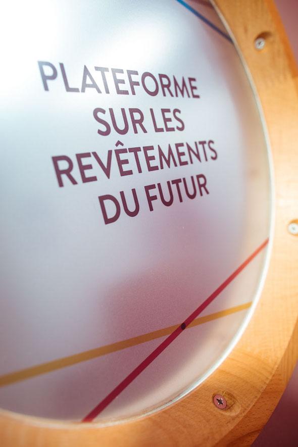 Ce que le Technocentre Henri-Fabre peut apporter aux entreprises