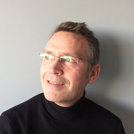 Cédric Loubat, président-fondateur de Specific Polymers : «Les matériaux du futur, nous les imaginons»