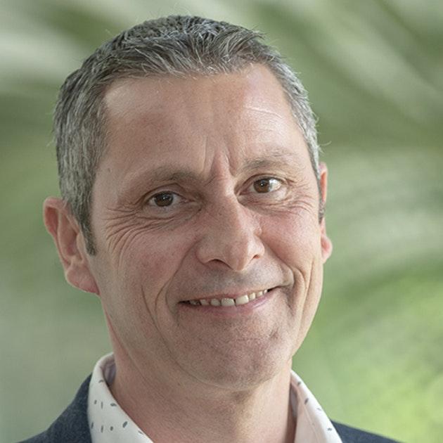 Bernard Bourelly, délégué régional Airbus Développement en Provence-Alpes-Côte d'Azur : « Airbus Développement est un booster de croissancepour les start-up »
