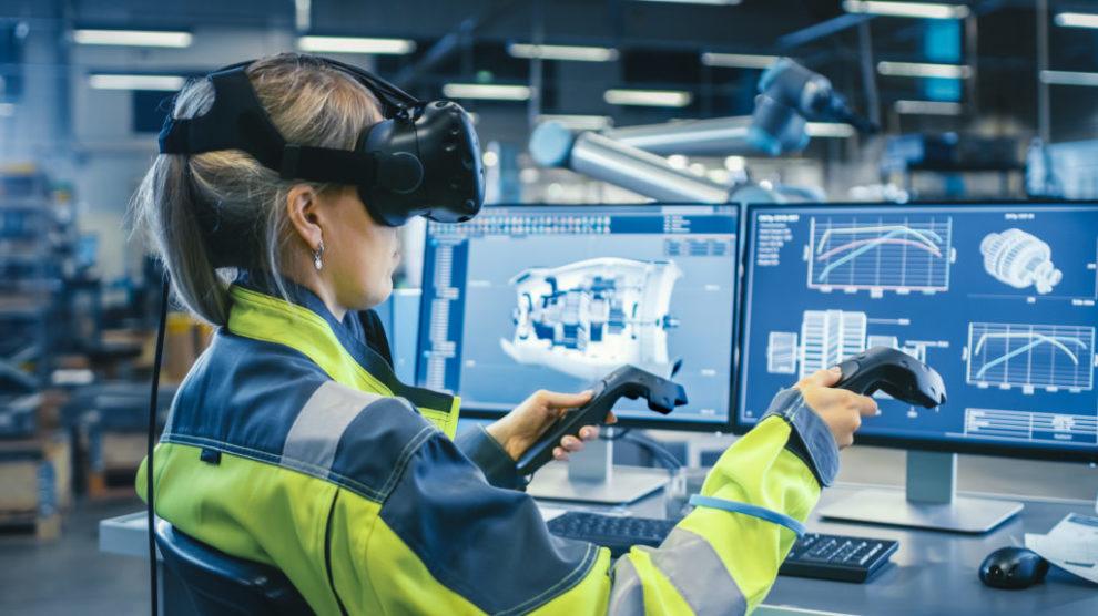 Le Campus Industrie du Futur Sud et ses nouveautés 2021