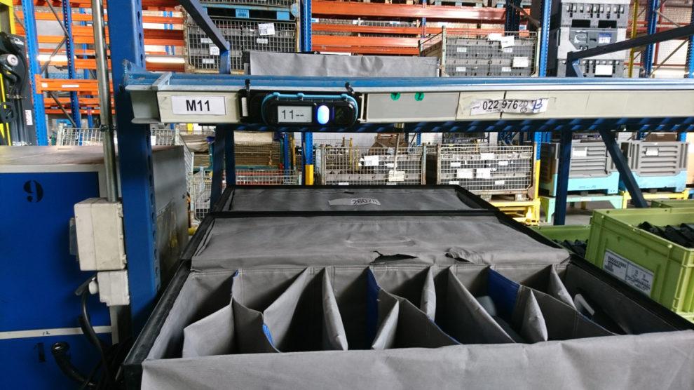 Editag, la PME Aixoise qui améliore la productivité des industriels grâce aux capteurs connectés… en toute simplicité !
